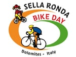 Sella Ronda Bike Day - Sunday 23.06.2018