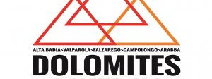 "Offerta ""Dolomites Bike Day"""