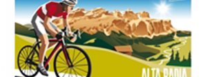 Pacchetto Bike friendly: Le dolomiti in bici da corsa - estate 2017